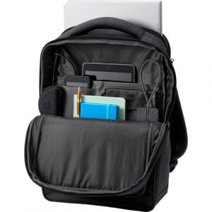 HP Executive 15.6 Backpack