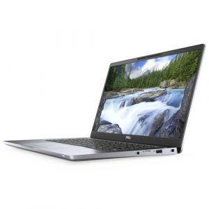 Latitude 7400: Intel Core i7-8665U (1.9Ghz 8M Cache) 14 inch FHD (1920X1080) LCD backlit Non-Touch Intel UHD 620 Light Sensitive Webcam & Microphone 16GB (1x16GB) 2666MHz DDR4 Memory 512GB SSD PCIe M.2 Solid State Drive 4-Cell Battery Intel Dual Band Wireless AC9560 + Bluetooth Backlit KB FPR & Smart card Reader Qualcomm Snapdragon X20 LTE-A (DW5821e) Windows 10 Pro (64-bit) vPro 3Yr Pro Support Warranty