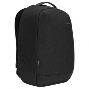TARGUS - CYPRESS ECO SECURITY BACKPACK 15.6 BLACK
