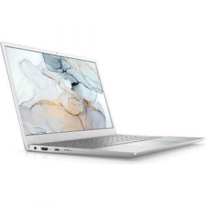 XPS 13 7390: 10th Gen Intel Core i7-10510U Processor (8MB Cache up to 4.9 GHz 4 cores) Platinum Silver w/ Black Palmrest 13.3 4K UltraHD (3840x2160) InfinityEdge Touch Display 16GB LPDDR3 2133MHz Memory (Onboard) 1TB M.2 PCIe NVMe SSD Intel UHD Graphics Killer AX1650 (2x2) built in Intel WiFi 6 + Bluetooth 5.0 Backlit Keyboard Windows 10 Home (64bit) 1Yr Onsite Warranty